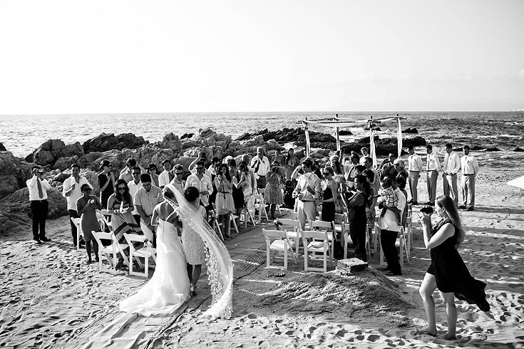 14_Wendy_Rob_Puerto_Vallarta_Wedding