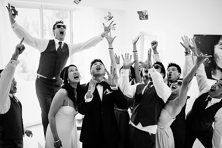 Evita_and_Alex_Punta_de_Mita_Wedding_Photographer_Elizabeth_Lloyd_19