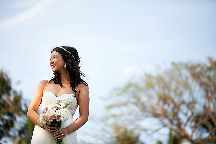 Evita_and_Alex_Punta_de_Mita_Wedding_Photographer_Elizabeth_Lloyd_22
