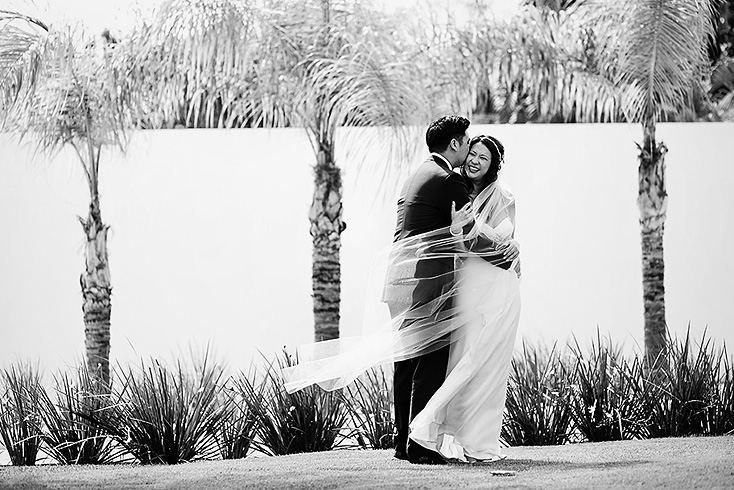 Evita_and_Alex_Punta_de_Mita_Wedding_Photographer_Elizabeth_Lloyd_23