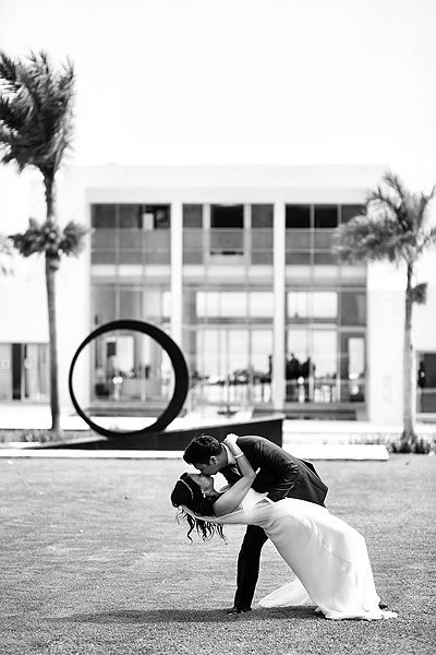 Evita_and_Alex_Punta_de_Mita_Wedding_Photographer_Elizabeth_Lloyd_24