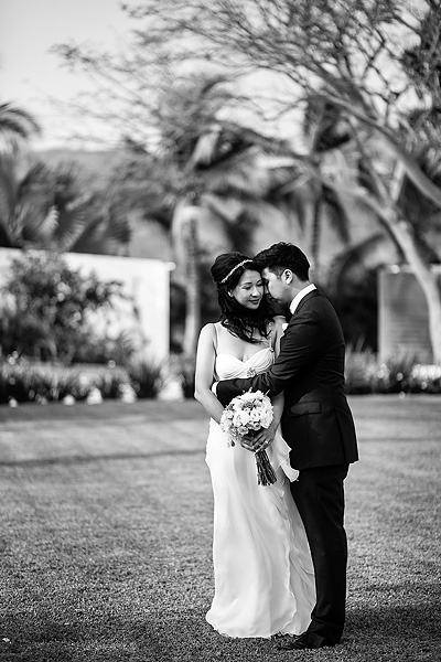 Evita_and_Alex_Punta_de_Mita_Wedding_Photographer_Elizabeth_Lloyd_25